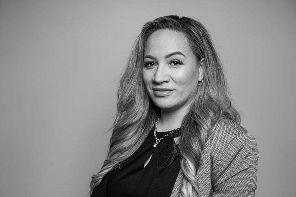 Belouis Consultant - Lynn